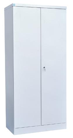 Шкаф инструментальный 30 ящиков