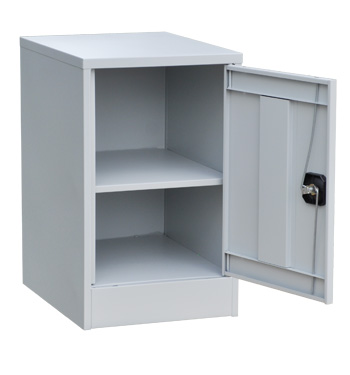 Шкаф архивный ША-01