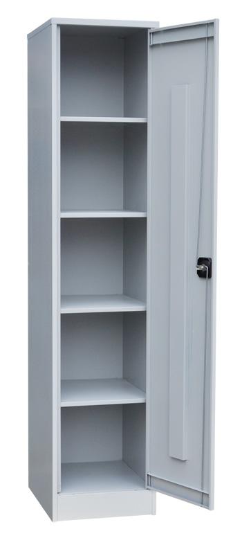 Шкаф архивный ША-400