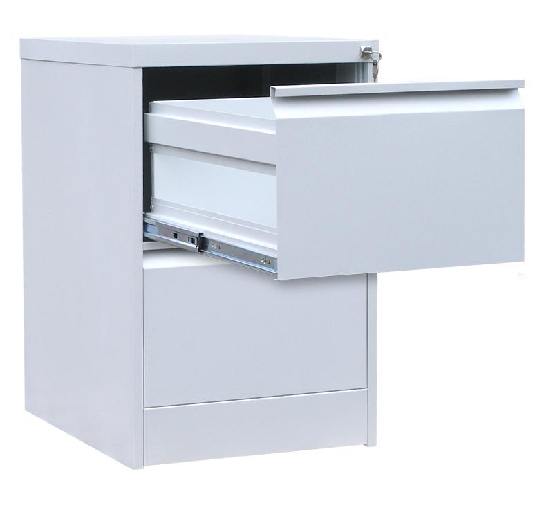 Шкаф картотечный разборный ШК-2Р