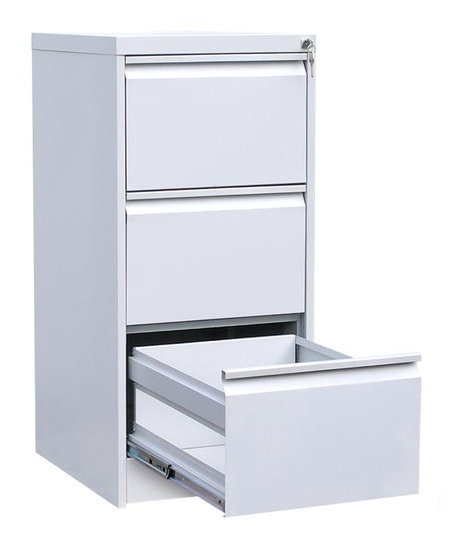 Шкаф картотечный разборный ШК-3Р