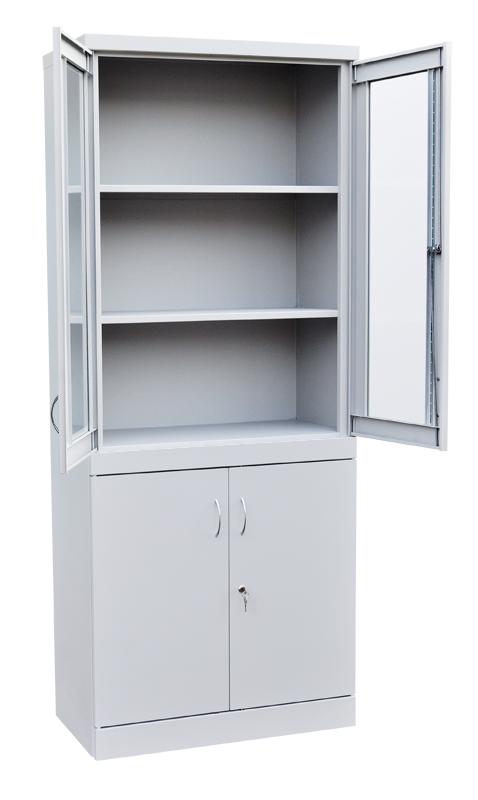Шкаф OFFICE-2