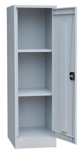 Шкаф архивный ША-02