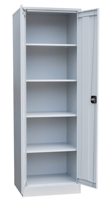 Шкаф архивный ША-600