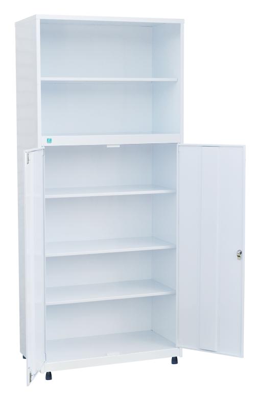 Шкаф материальный ШМ-03