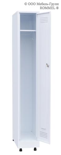 Шкаф палатный ШП-01