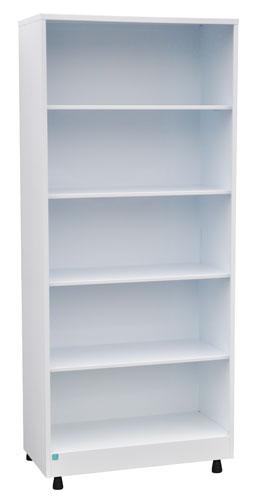 Шкаф-стеллаж для кабинета врача ШКВ-06