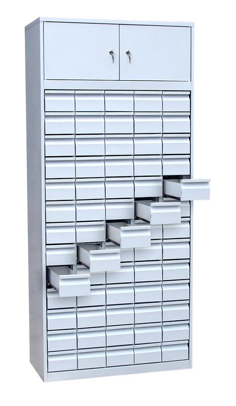 Шкаф картотечный ШК-65
