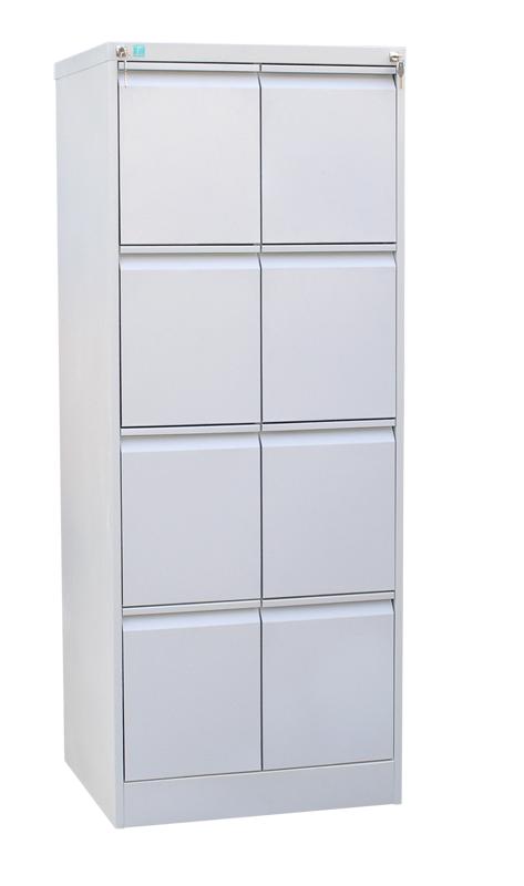 Шкаф картотечный ШК-8 формат А4